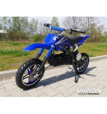 Moto Cross E-Dirtbike 800w