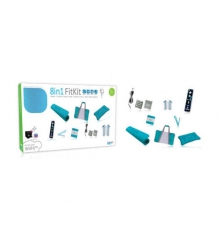 Pack Wiifit pour Wii - Kit...